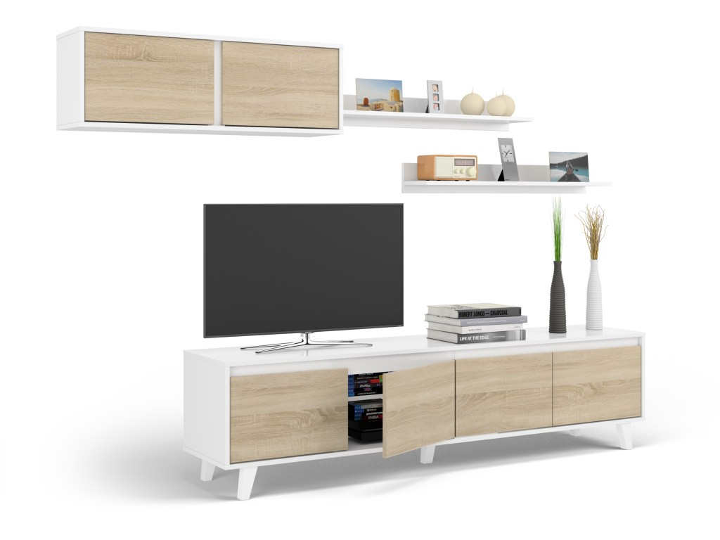 Weba Meuble Tv - Avant Meuble Tv Mobideal[mjhdah]http://www.greatfurnituretradingco.co.uk/media/catalog/product/cache/1/image/1132.8×927.6/9df78eab33525d08d6e5fb8d27136e95/p/e/peninsula_tv_unit_2992-_web_ready.jpg